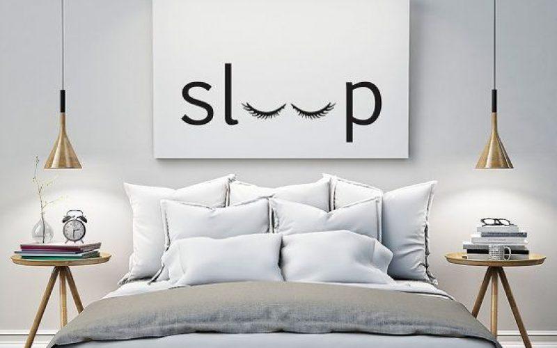 طرح های مد روز اتاق خواب