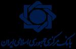 Cbi-Logo-PNG-Way2pay-96-02-19