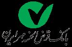 Mehr-Bank-Gharzolhasane-index-way2pay-93-07-19