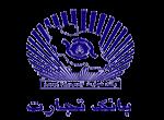 Tejarat_Bank_Logo